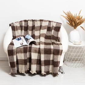 Одеяло-плед «Классика» 150 х 210 см