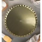 Форма для выпечки с антипригарным покрытием - Фото 2
