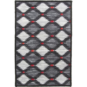 Коврик «Стелла», размер 40 × 60 см Ош