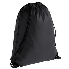 Рюкзак Element черный