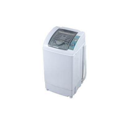 Центрифуга BRAVO SD-70, 200 Вт, 1350 об/мин, 7 кг, белая - Фото 1