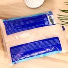 Соль для ванн морская, ромашка, 1 кг - Фото 2
