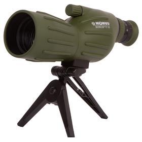 Зрительная труба Konus Konuspot-50 15–40x50 Ош