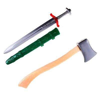 Набор «Оружие викинга» - Фото 1