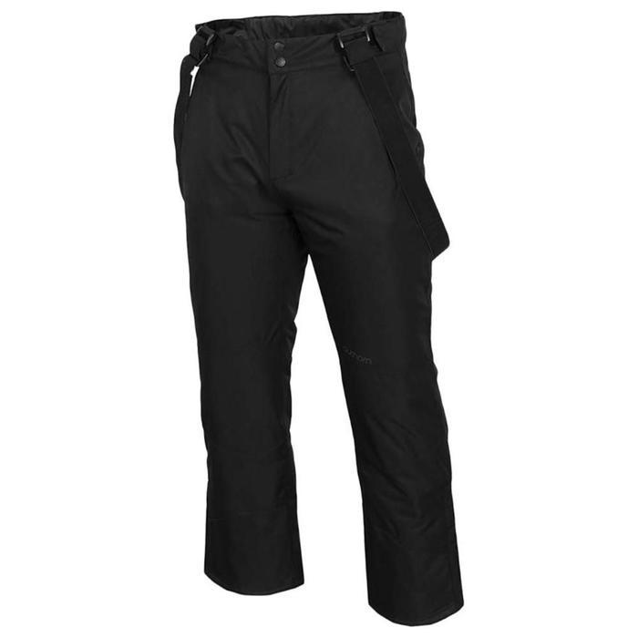 Купить со скидкой Брюки горнолыжные Outhorn MEN'S SKI TROUSERS, размер XL (HOZ20-SPMN600-20S)