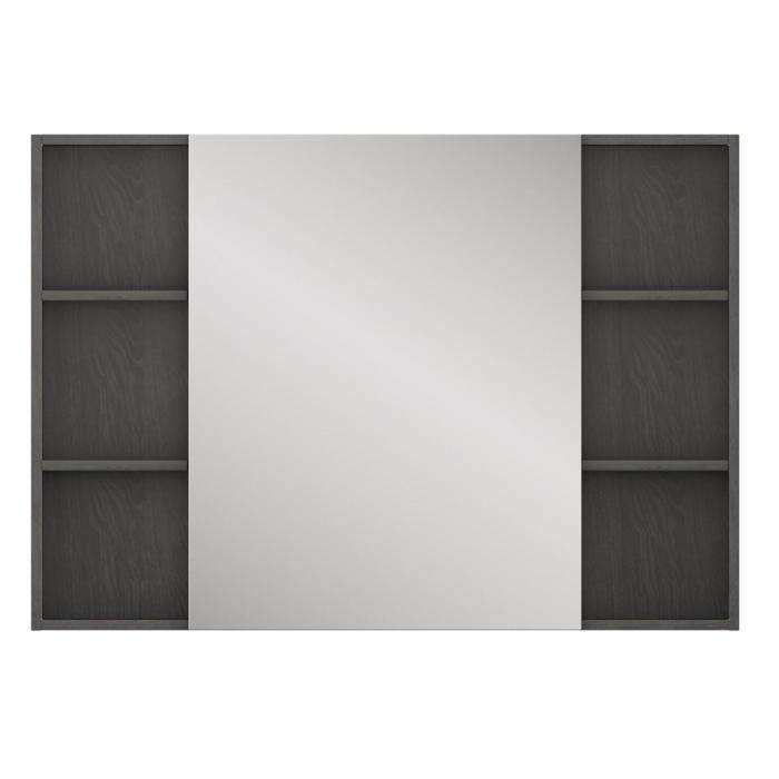 "Зеркало ""Джелла"" 105, дуб кантенбери"