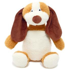 Мягкая игрушка «Пес Барбос», 20 см,
