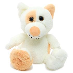 Мягкая игрушка «Собака Шиба Тося», 22 см
