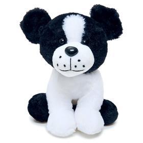 Мягкая игрушка «Собака Бимка», 20 см