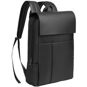 Рюкзак для ноутбука inCity, 29х38х7 см