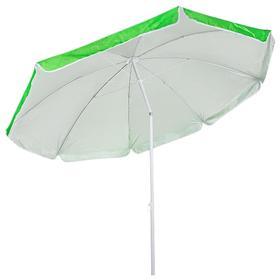 Зонт Green Glade 0013, цвет зелёный Ош