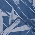Постельное бельё LAGUNA 1,5сп, размер 145х217, 150х217, 70х70см - 2шт - Фото 3