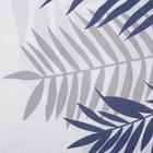 Постельное бельё LAGUNA 1,5сп, размер 145х217, 150х217, 70х70см - 2шт - Фото 2