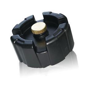 Крышка топливного бака пластиковая Ош
