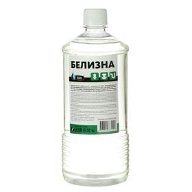 Универсальное моющее средство Rain Белизна 1 л Ош