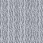Постельное бельё 1,5сп Pastel «Пингвины» 147х217, 150х220, 70х70 - 2 шт - Фото 2