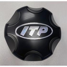 Центральный колпачок диска ITP B110TW Ош