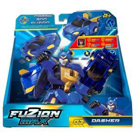Стартовый набор Fuzion Max Dasher