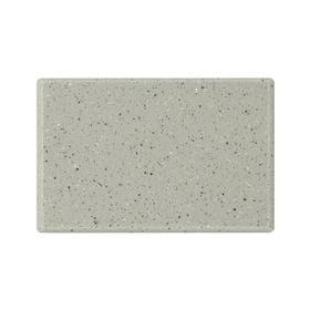 Плита фиброцементная «Фламма», 1200 × 800 × 9 мм Ош