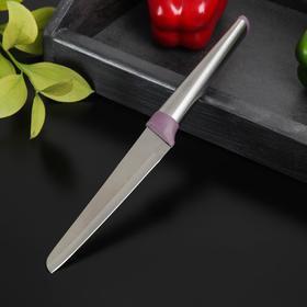 Нож Cloud, универсальный, лезвие 12 см, цвет МИКС