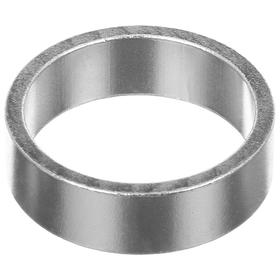 Кольцо проставочное 1-1/8'Х10мм, цвет серебристый Ош