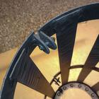 Сетка для камней, сетчатый экономайзер, высота 700 мм - Фото 2