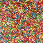 Драже «Пасхальное» сахарное, 0,7 кг - Фото 2