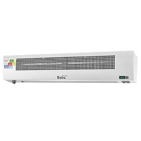 Тепловая завеса Ballu BHC-L10T05, 5000 Вт, 3 режима, 750 м3/ч, белая Ош