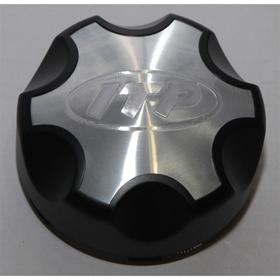 Центральный колпачок диска ITP C137SD Ош