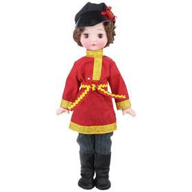 Кукла «Иван», 45 см