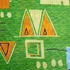 Постельное белье 1,5сп Экономь и Я «Винтаж» 143*215см - Фото 3