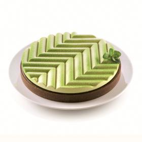 Набор для приготовления пирогов Tarte grafique