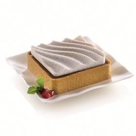 Набор для приготовления пирожных Mini tarte sand