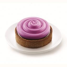 Набор для приготовления пирожных Mini tarte twist