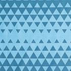 Постельное белье LoveLife 1,5сп «Иллюзия» 143*215см,150*225см,50*70см-2шт - Фото 4