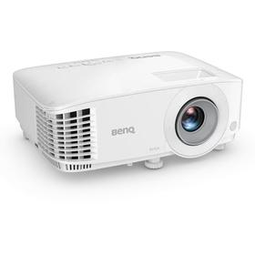 Проектор Benq MS560, DLP, 4000 Lm, 800x600, 20000:1, ресурс лампы:6000 часов, 1 USB, 2 HDMI Ош