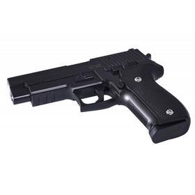 Пистолет страйкбольный Stalker 'SA226 Spring' кал. 6мм Ош