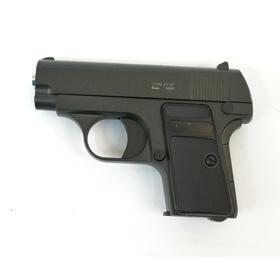 Пистолет страйкбольный Stalker 'SA25 Spring' кал. 6мм Ош