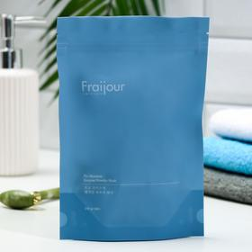 Очищающая энзимная пудра Pro Moisture Enzyme Powder Wash, 30 шт * 1 гр