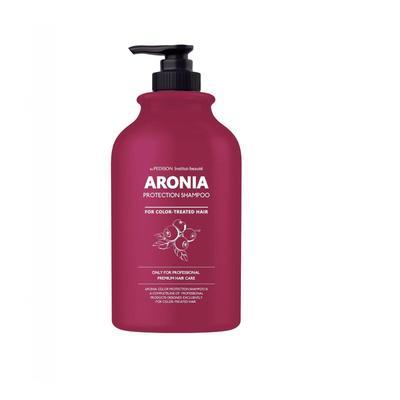 Шампунь для волос АРОНИЯ Institute-beaute Aronia Color Protection Shampoo, 500 мл - Фото 1