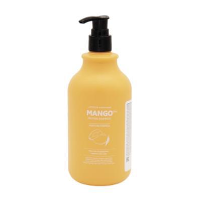 Шампунь для волос МАНГО Institute-Beaute Mango Rich Protein Hair Shampoo, 500 мл - Фото 1