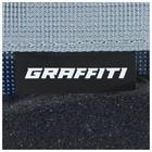 Велосумка на руль Dream Bike «МАСТЕР», цвет синий - Фото 3