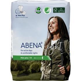 Впитывающие прокладки Abena Light Mini Plus, 16 шт