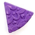 Песочный набор, формочки для песочницы «Десертики» - Фото 5
