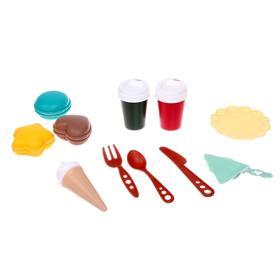 Набор продуктов «Кафетерий»