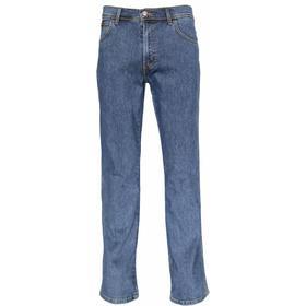 Джинсы мужские Wrangler Texas, размер 42/30 (W12133010) Ош