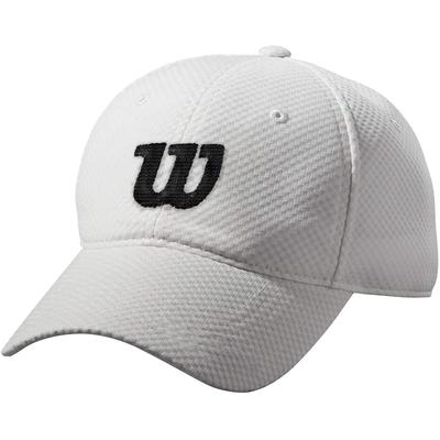 Кепка SUMMER CAP II Wh, размер OSFA (WRA770801)