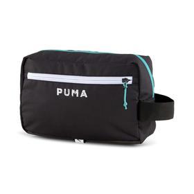 Сумка Puma Basketball Pro Travel pouch (7799101)