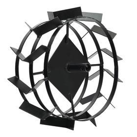 Грунтозацепы для мотоблока PATRIOT ГР3 500.200.д30, 500х200х30 мм Ош
