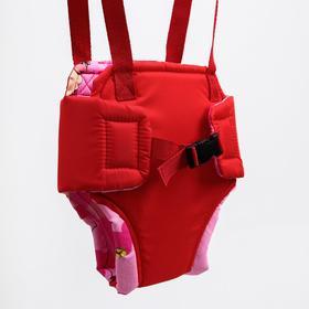 Прыгунки №1 в подарочной упаковке, цвета МИКС Ош